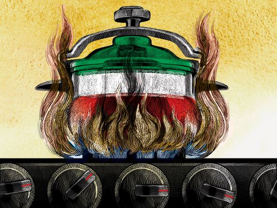 OPN_190516-Iran-Pressure-Cooker-(Read-Only)