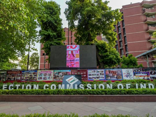 OPN_190516 election commission of india-1558008729828