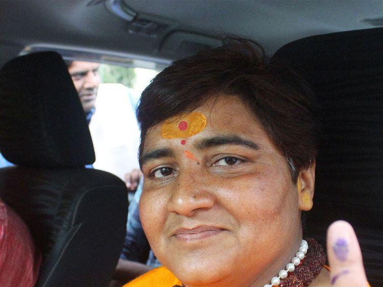 RDS_190516-Pragya-Singh-Thakur---Godse-a-patriot-2