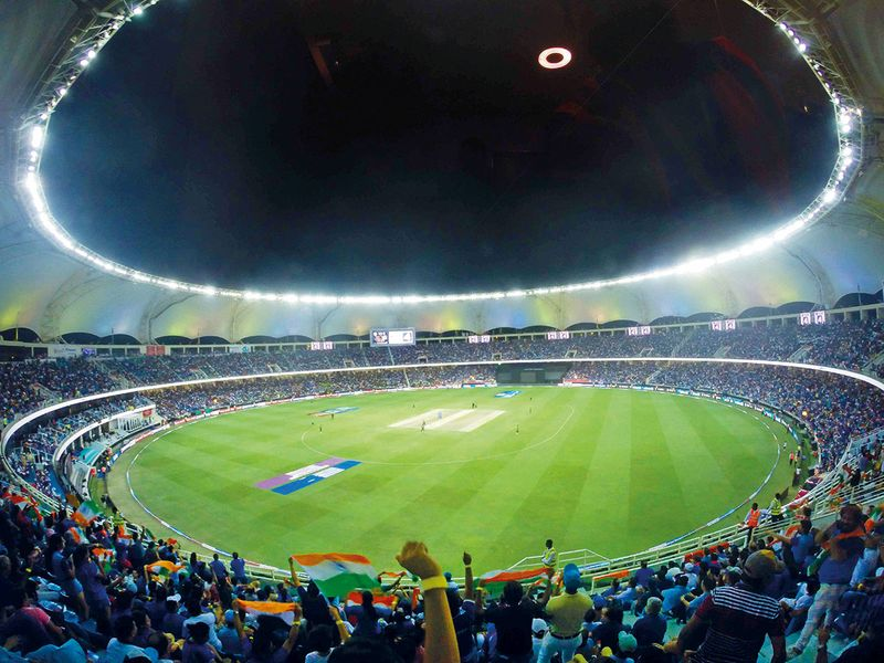 SPO_190512-DUBAI-CRICKET-STADIUM2-(Read-Only)