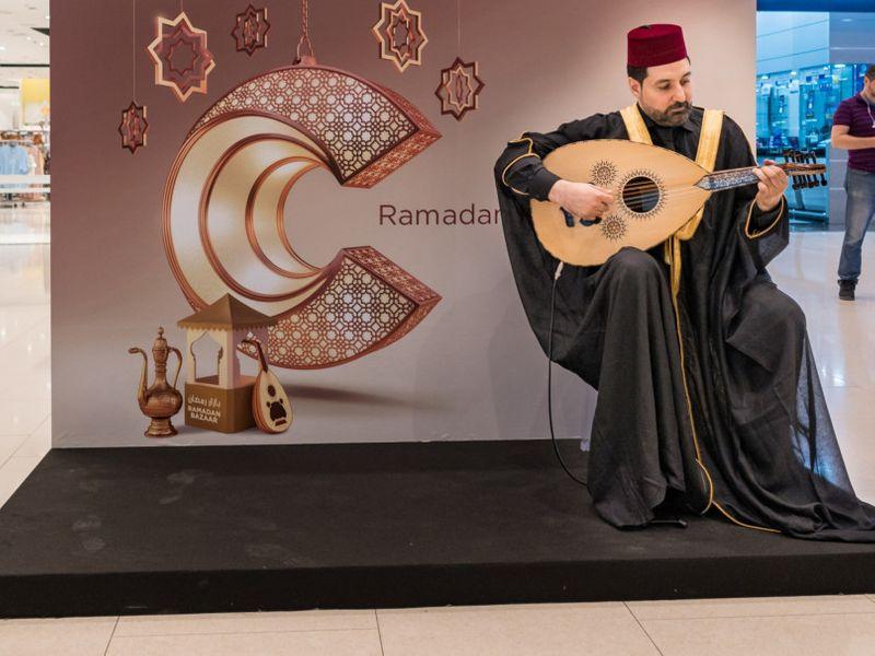 tab 190517 www fri CCMe Ramadan Bazaar (5)-1558010708957