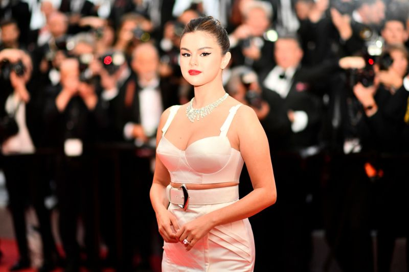 tab Selena Gomez at Cannes 2-1557992977984