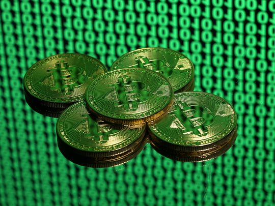 2019-05-15T054545Z_814070145_RC1B9DC01C20_RTRMADP_3_CRYPTO-CURRENCIES-ALTCOINS-(Read-Only)