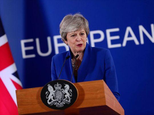 EU_Brexit_56995