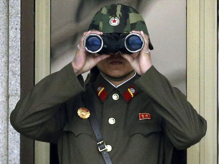 OPN north_korea_1-1558097000998