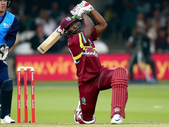 SPO 190517 ANDRE RUSSELL1-1558097676942