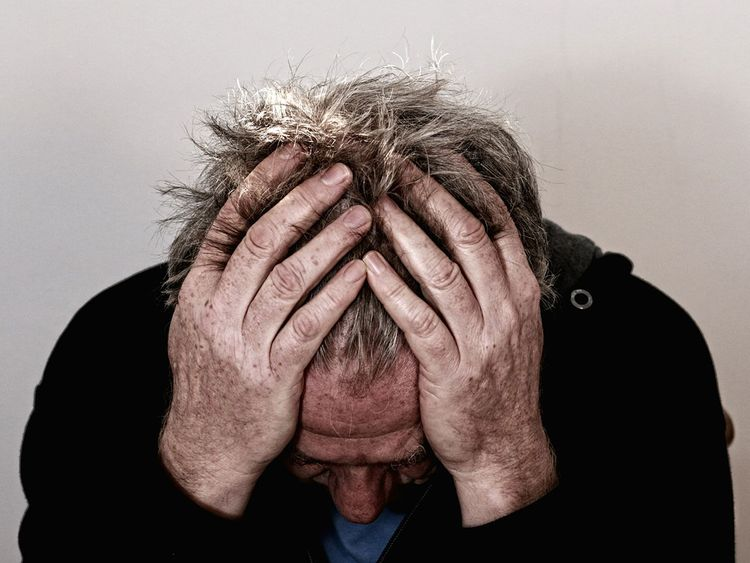 alone-513525_1920 stress