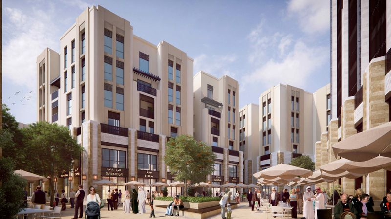 BUS 190518 Deira Enrichment Project-1558187953487