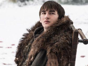 Bran Stark-1558161854237