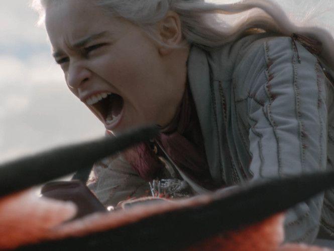 Daenerys-1558161852411
