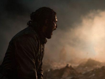 Jon Snow-1558161855981