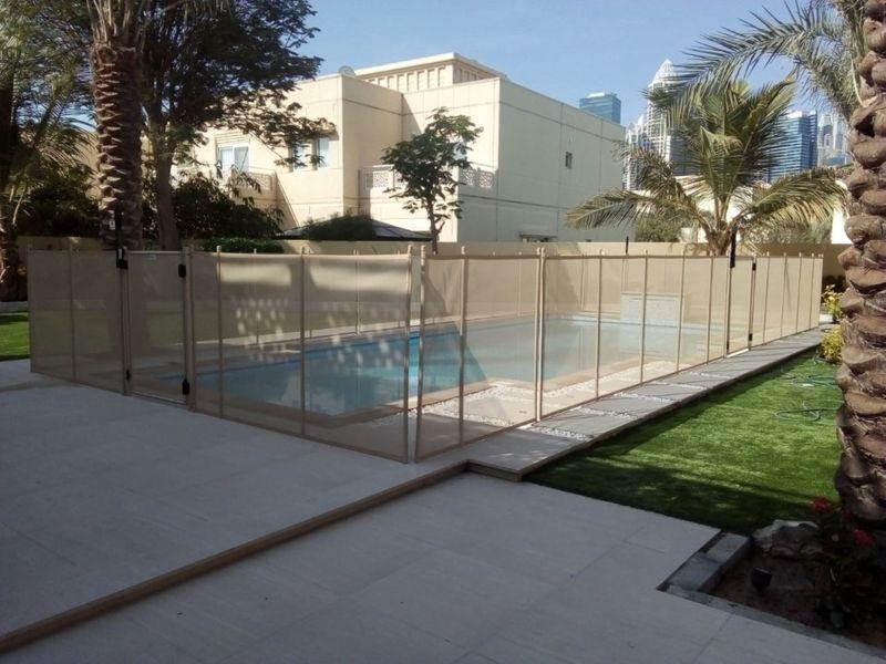 NAT_180516 pool safety2-1558173458276