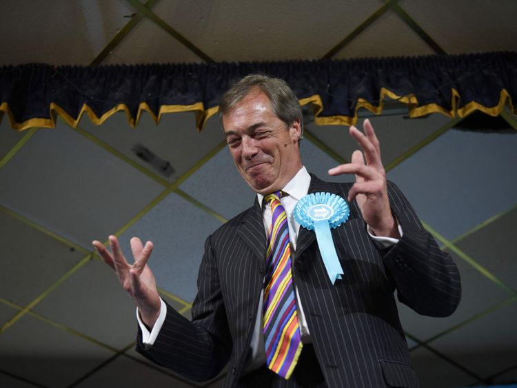 OPN  Nigel Farage1-1558183113470