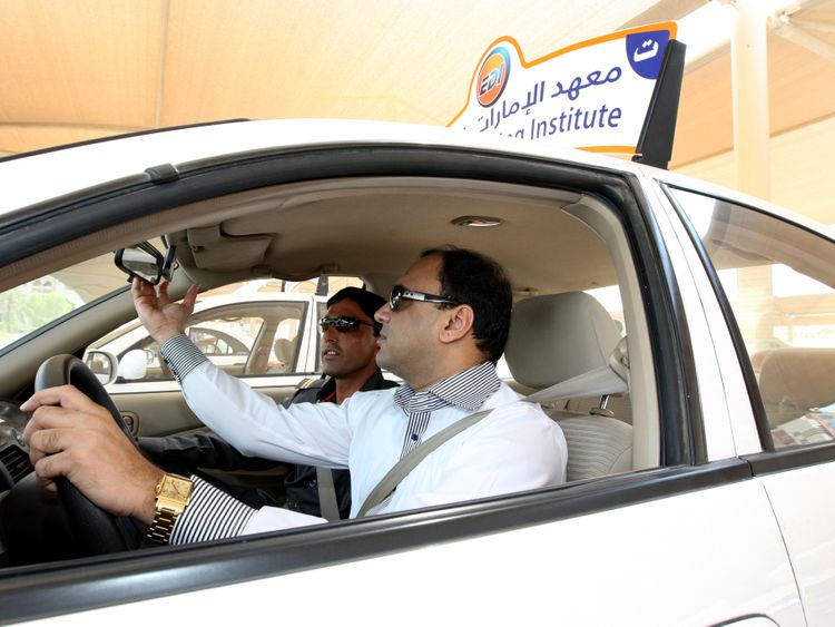 OPN Emirates Driving Institute1-1558183089023