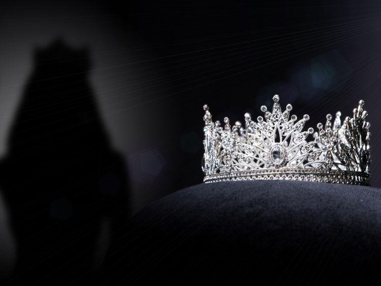OPN beauty pageant1-1558183069100