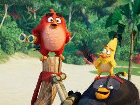 TAB 190517  Angry Birds movie13-1558177734233