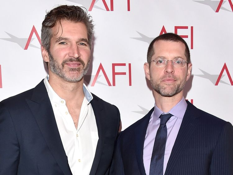 TAB 190517 David Benioff and D.B. Weiss1-1558162852884
