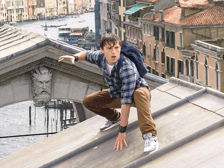TAB 190517 Spider-Man Far From Home1-1558177730944