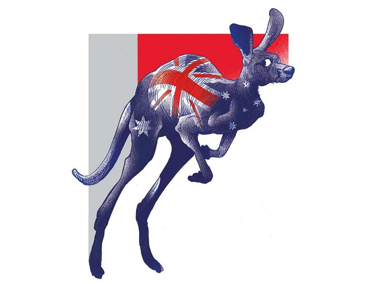 190519 australia poll shock