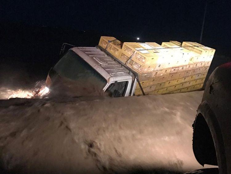 20190519_floods_saudi