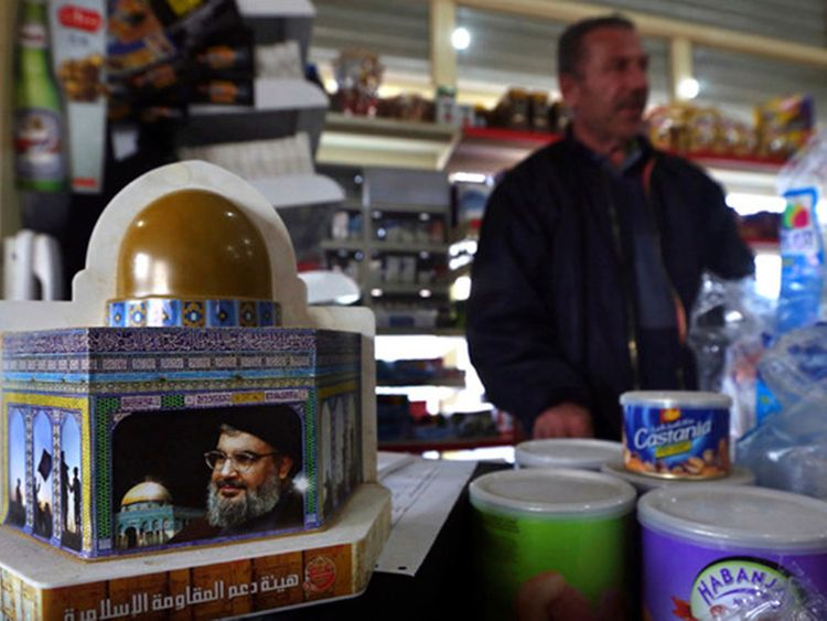 310519_Hezbollah_donations