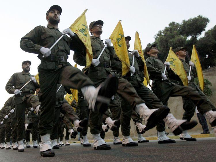 Hezbollah-1558262170372