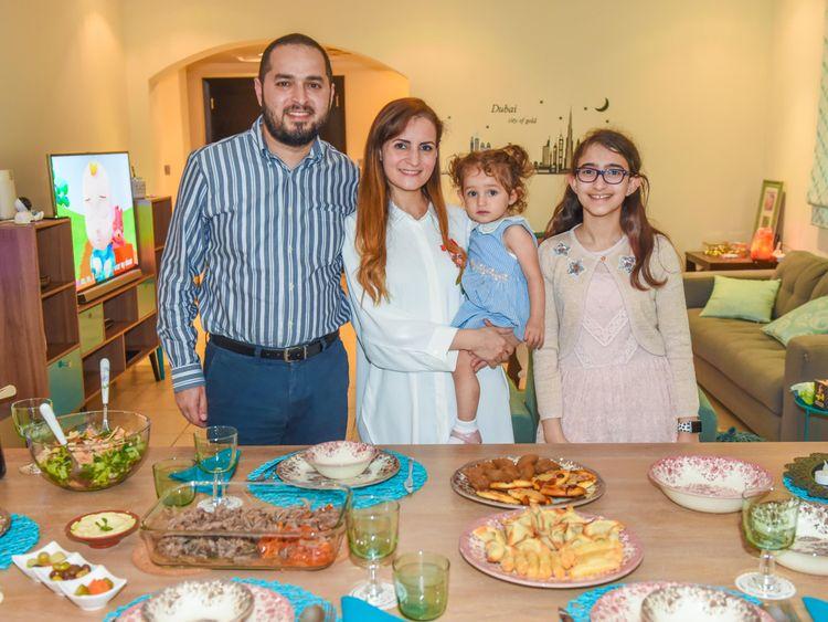 NAT_190515_IFTAR FAMILY GHAZIRI_Antonin-12-1558261146841