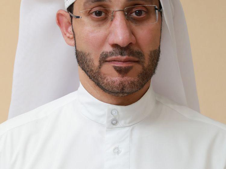 NAT_190519 Colonel Khalid Bin Moyazeh-1558269871189