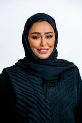NAT_190519 Emirati Book Fair  Khoula Al Mujaini-1558266220180