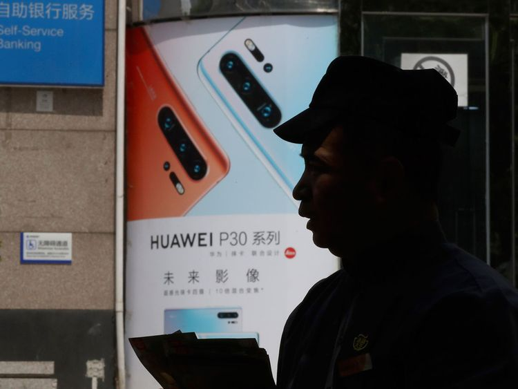 China_Trade_Google_Huawei_20268