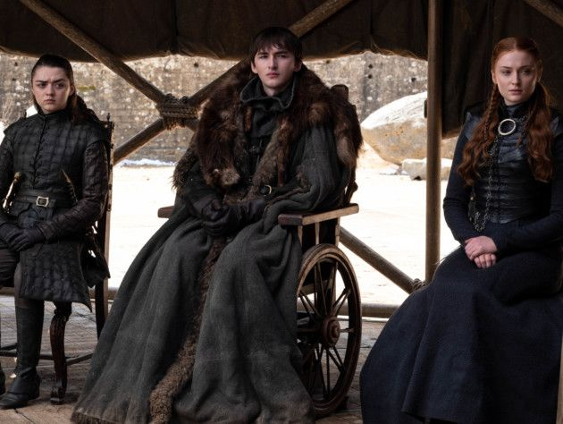 GAME OF THRONES-1558363825828