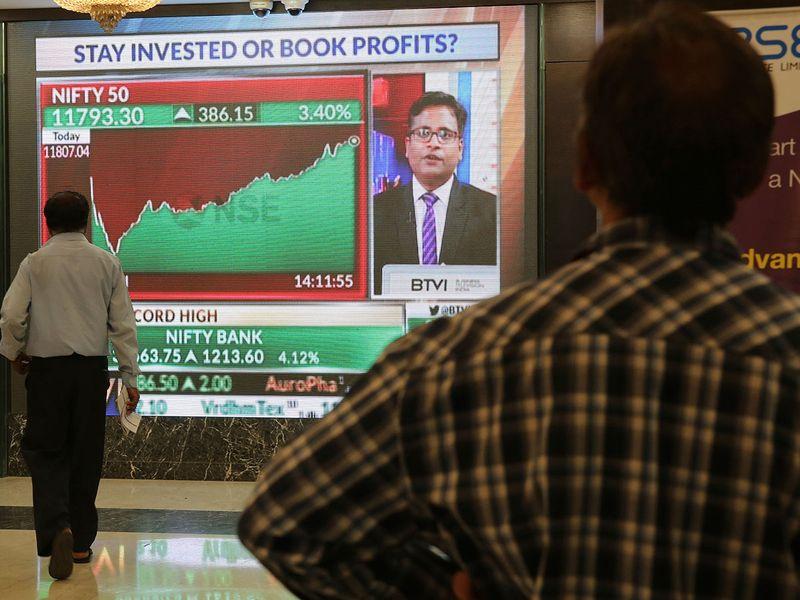 India_Financial_Markets_60398
