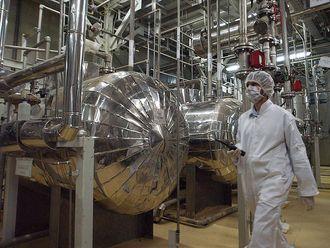 Iran_Nuclear_Timeline_66804