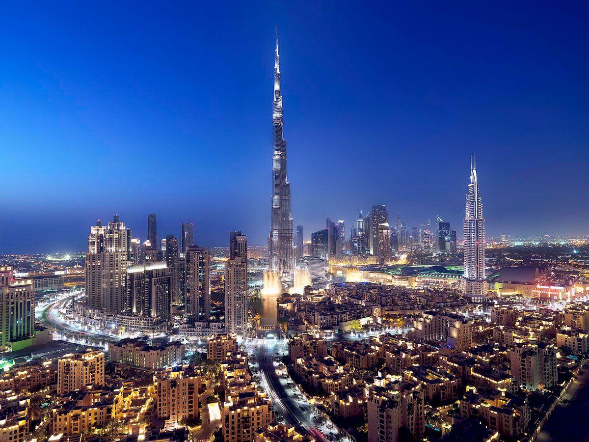 May_20_Emirates_Islamic