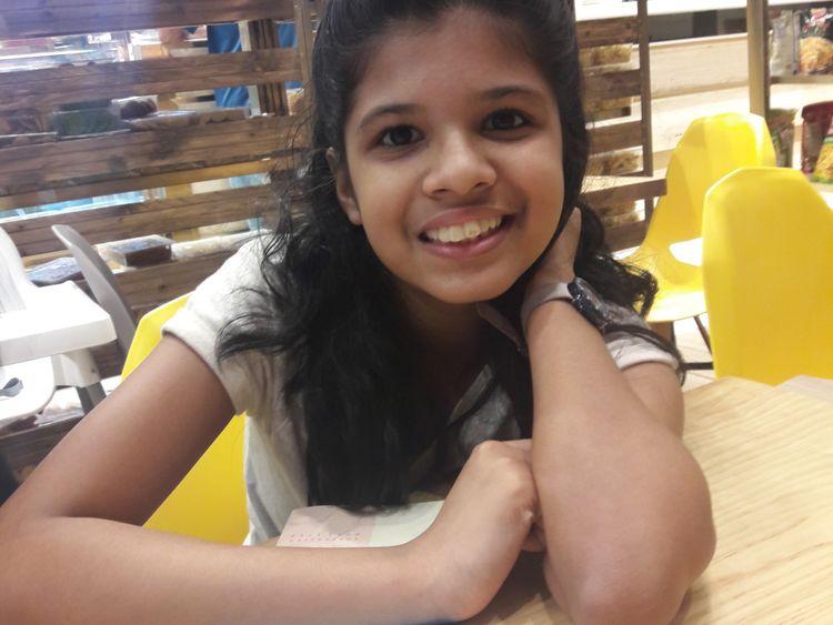 NAT Aparna Nair-1558371727764