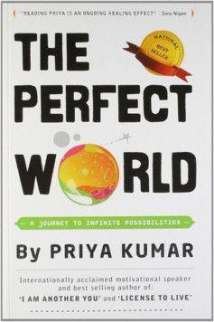 NAT PERFECT WORLD-1558371820489