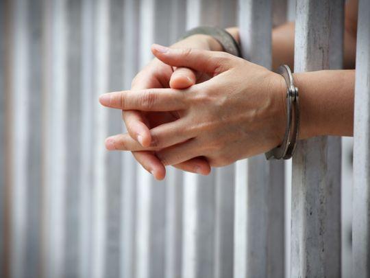 WET PRISON1-1558361661532