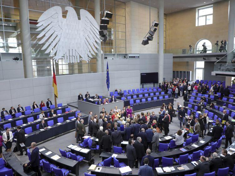 OPN_190520 Bundestag-1558357191762