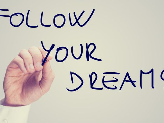 RDS FOLLOW YOUR DREAM-1558360482675