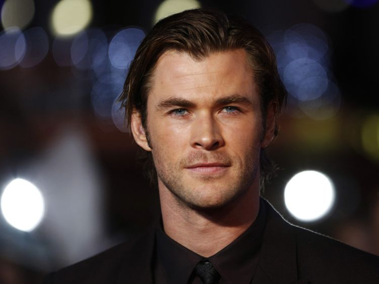 TAB_ Chris Hemsworth 3 (2)-1558336481318
