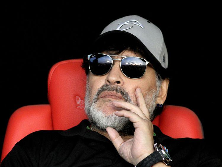 tab  Maradona-1558335342760