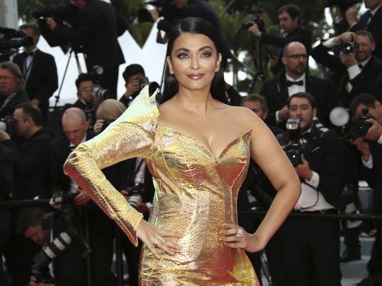 tab Aishwarya Cannes7-1558336387197