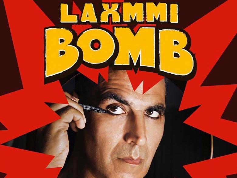 tab Poster of Laxmmi Bomb twitter.jpg_large-1558348022021