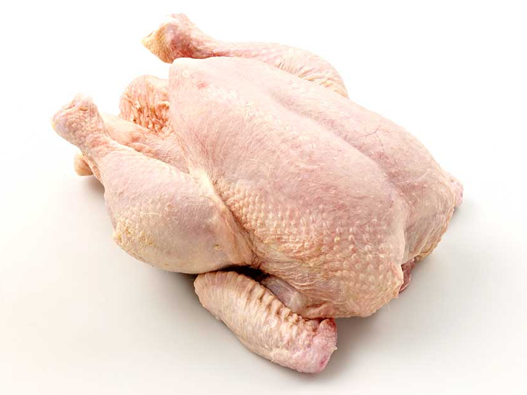 Nothing wrong with Sadia frozen chicken: Dubai Municipality