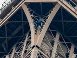 190521 Eiffel