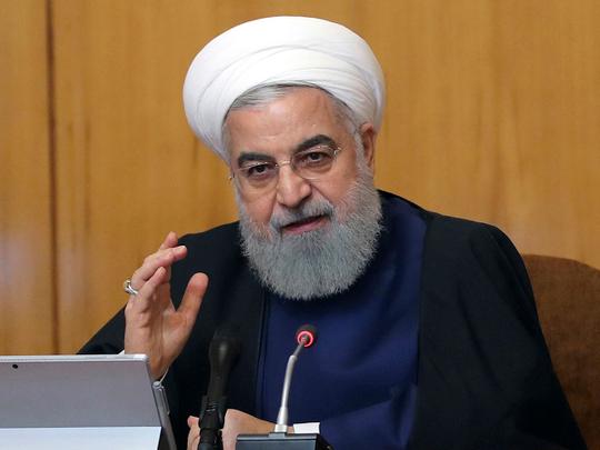 Iran_Nuclear_49232