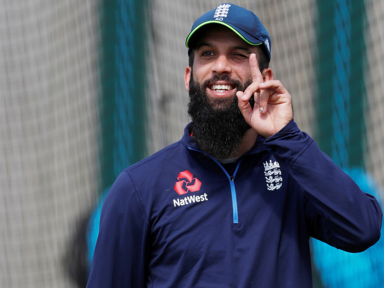 Cricket World Cup 2019: Turning Point - Moeen Ali's reckless shot