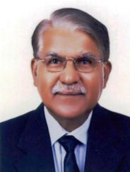 NAT Dr. Reza Khan1-1558453361144