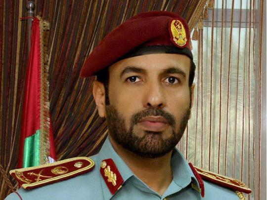 NAT-Major-General-Rashid-Al-Matroushi-(Read-Only)