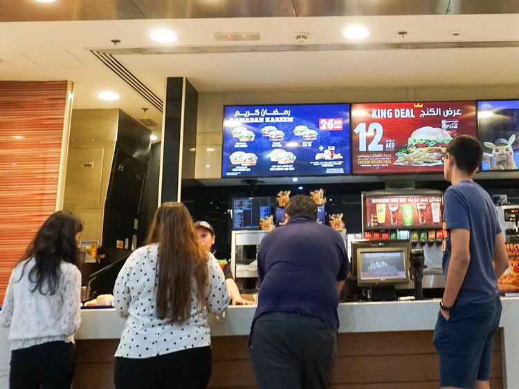 NAT_190520_FOOD-OUTLETS_VS-1-(Read-Only)
